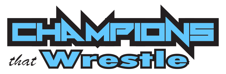 Champions Inc.